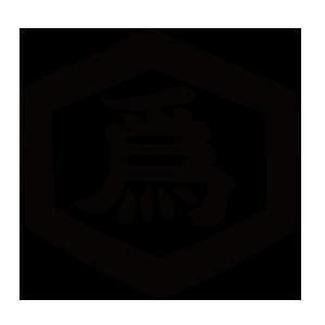 黒川醤油製造場