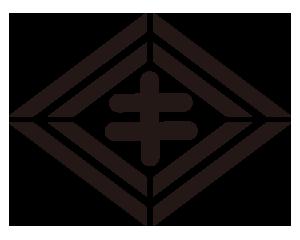 ニシキ醤油株式会社